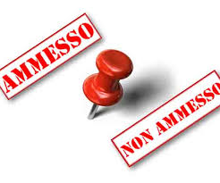 ELENCO BAMBINI AMMESSI A FREQUENTARE LA SCUOLA DELL'INFANZIA A.S. 2020/21