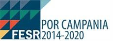 Bando di selezione Docente Esperto progetto:SCUOLA DI COMUNITA' POR CAMPANIA FSE 2014/2020